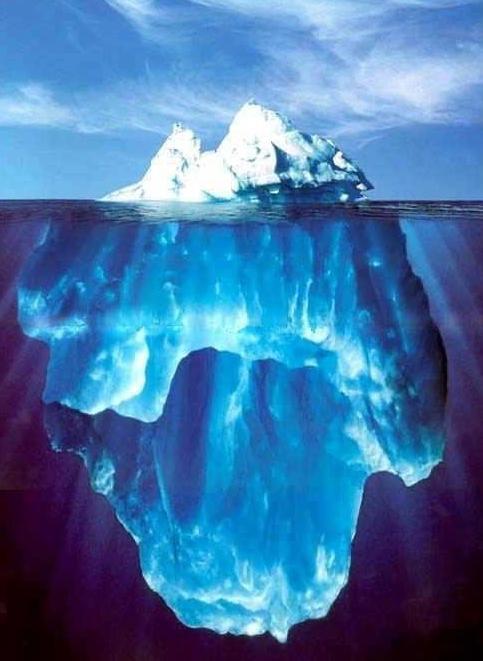 """L'image """"http://www.portail-sante.ch/img/articles/iceberg.jpg"""" ne peut être affichée car elle contient des erreurs."""